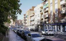Detenido por robo el joven herido en un tiroteo la semana pasada en Salamanca