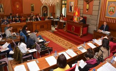 22 pueblos burgaleses pierden concejales para la próxima legislatura