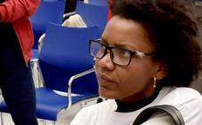 Asignan una presa de acompañamiento a Ana Julia Quezada tras un intento «muy leve» de autolesión