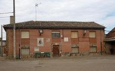 El exalcalde de San LLorente de la Vega se enfrenta a 3 años de prisión por un delito de malversación