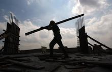 UGT y CCOO tildan de «contradictorio» un 2018 que ha creado empleo pero en precario y con bajos salarios