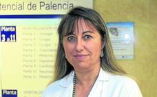 Los inspectores sanitarios denuncian una «deuda histórica» de 150.000 euros por profesional y exigen a Sacyl «equidad» en carrera profesional e incentivos