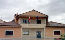 El alcalde del PP de Monterrubio de Armuña será juzgado por acoso laboral