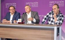 Ciudadanos pide «acabar con el abandono del medio rural» en 2019