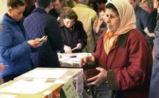 El 15 de enero finaliza el plazo para que los extranjeros se inscriban en el censo electoral