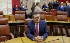 Vox se querella contra Echenique por acusarles de ser «cómplices de violadores»