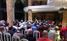 Alcaldes del PP de la Ribera piden soluciones al problema de la sanidad en la comarca