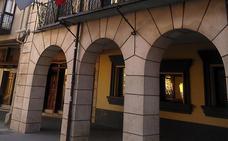 El Ayuntamiento de Aranda convoca el XV Certamen de Relatos Breves sobre Igualdad