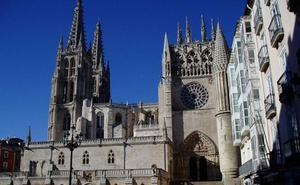 El Ayuntamiento incorporará la imagen del VIII Centenario de la Catedral a todas sus publicaciones