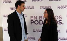 Podemos exige un nuevo Plan de Carreteras para «potenciar» la provincia de Burgos