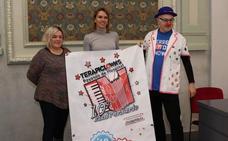 Terapiclowns celebra una década de risas con una gala en la Casa de Cultura de Gamonal