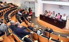 El Colegio de Médicos mantendrá un nuevo encuentro con los profesionales de Atención Primaria