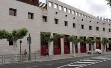 La Policía descarta la supuesta agresión sexual en Palencia a una joven en la noche de Reyes