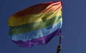 Médicos israelíes prohíben las terapias de conversión para homosexuales