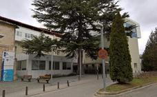 Las vacantes generan sobrecarga de trabajo en médicos de Atención Primaria y del hospital de Aranda