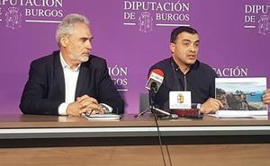 Valle de Zamanzas pide al Parlamento Europeo la paralización del programa turístico de la Junta