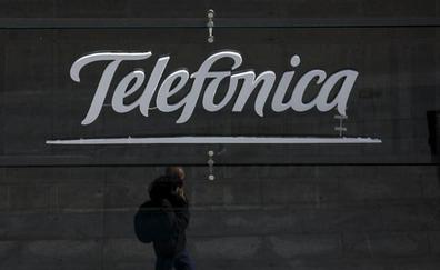 Telefónica aúna servicios para mejorar su oferta de digitalización ante las empresas