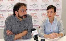 Imagina Burgos elegirá su candidato a la Alcaldía de Burgos en sus primarias del 22 de enero al 5 de febrero