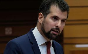 El PSOE responsabiliza al PP del «drama» que atraviesa la Atención Primaria en Burgos