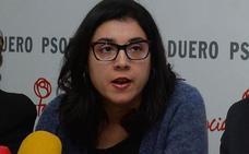 El PSOE acusa a la alcaldesa de utilizar la cabalgata de Reyes con fines electoralistas
