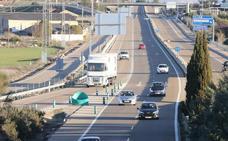 Fomento se reserva una inversión de casi 100 millones para las carreteras autonómicas en 2019