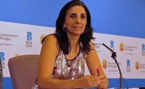 Cs pide a De la Rosa que exija a Sánchez acabar con las «cesiones a los independentistas»