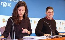Podemos Burgos inicia este miércoles el proceso para elegir a sus candidatos a las municipales