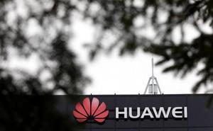 Huawei despide al empleado detenido en Polonia por espionaje
