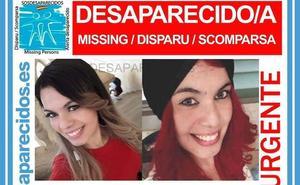 El marido de la desaparecida en Lanzarote dice que arrojó su cuerpo al mar