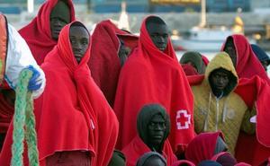 La expulsión de los 52.000 inmigrantes de Vox costaría 190 millones de euros