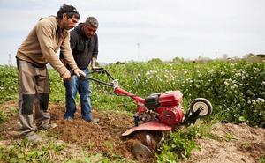 La Caixa destinó 652.880 euros a 29 proyectos sociales en la provincia de Burgos en 2018