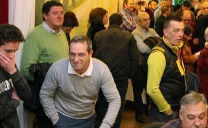 El «interés» que suscitan los mítines de Vox llega hasta el PP de Segovia