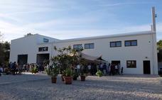 Ocho nuevas bodegas abrieron sus puertas en 2018 en Ribera del Duero