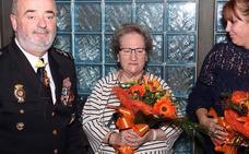 Condecorados a una vida dedicada a la Policía Nacional