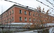 El Ayuntamiento confía en desbloquear la urbanización de Artillería con los nuevos propietarios