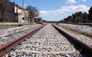 La Plataforma por el Directo lamenta el olvido de la infraestructura en los PGE