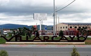 498 parcelas industriales esperan ser adquiridas en la provincia de Burgos