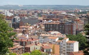 Imagina propone establecer un recargo del 50% en el IBI a los propietarios de viviendas desocupadas