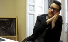 Joaquín Reyes: «Casi todo lo que he hecho en la vida ha sido por casualidad»