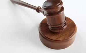 Otra sentencia del TSJ, la tercera, anula el catálogo de puestos de la Junta
