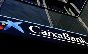 CaixaBank cerrará dos oficinas y despedirá a 28 trabajadores en la provincia de Burgos