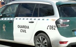 La Guardia Civil pone en marcha una nueva campaña para controlar el combustible utilizado en calderas de calefacción industrial