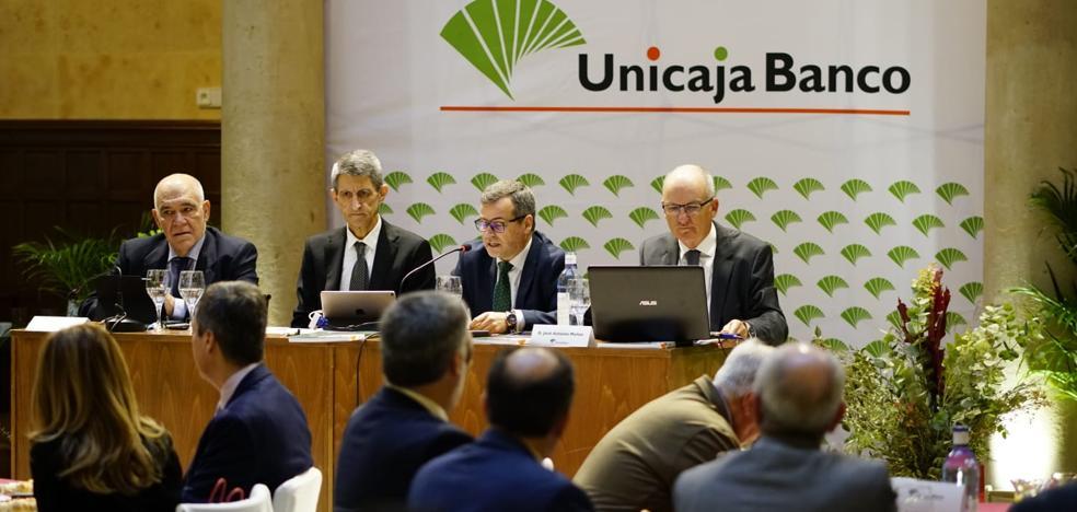 Dos de cada tres empresas de Castilla y León logran ya beneficios