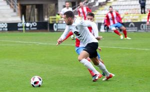 El Salamanca – Burgos CF ya tiene día y hora