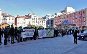 La Fundación Caja Rural Burgos presenta la cuarta edición del premio Valores