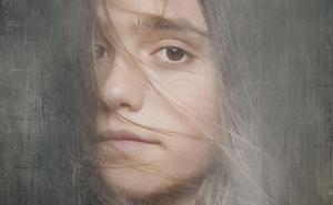 Paco Santamaría, nominado a los premios Goya de fotografía