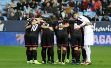 La Federación rechaza aplazar los próximos partidos del Reus