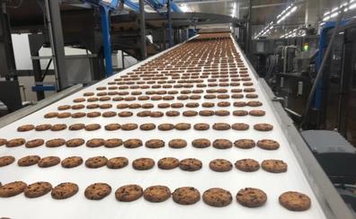 Florbú crece hasta superar los 100 empleados