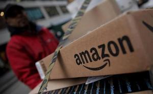 Amazon se debate entre León y Asturias para ubicar su centro logístico del Noroeste