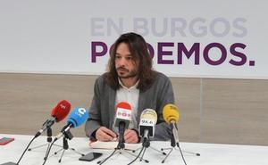 Vila: «Va a haber un nuevo alcalde que se llama Raúl Salinero y será una gran noticia para la ciudadanía»